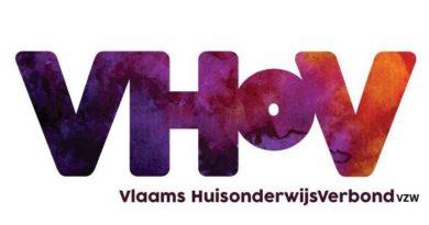 VHoV ofwel Vlaams HuisonderwijsVerbond vzw