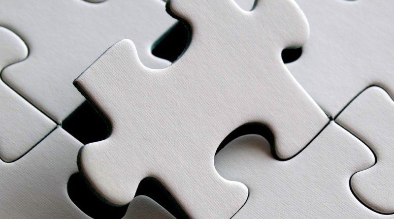 Je verstoppen achter autisme
