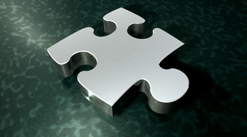 Autistisch zijn of autisme hebben?