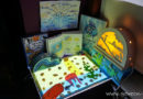 Thuisonderwijsdagboek week 2