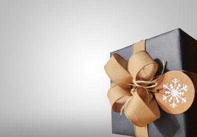 Nu al cadeautjesstress voor de feestdagen!