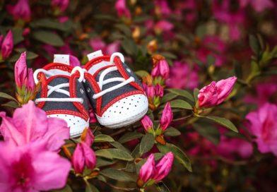 10 meest gestelde vragen deze zwangerschap