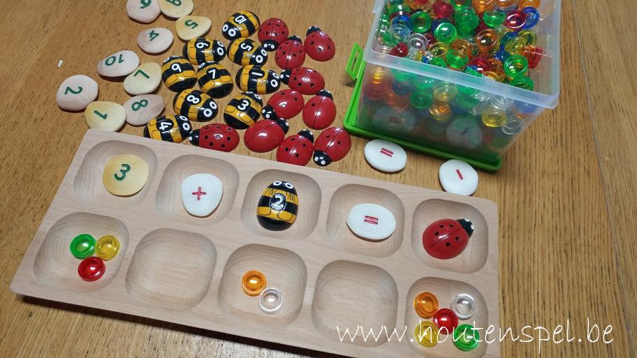 Kipod toys + give away
