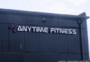 Kimberley vs. Anytime Fitness – part 1